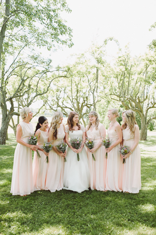 Kurtz-orchard-wedding-niagara-003