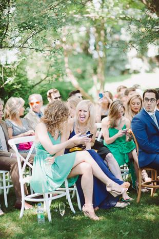 Kurtz-orchard-wedding-niagara-005