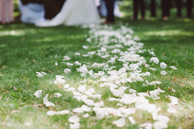 Kurtz-orchard-wedding-niagara-007