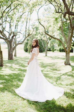 Kurtz-orchard-wedding-niagara-010