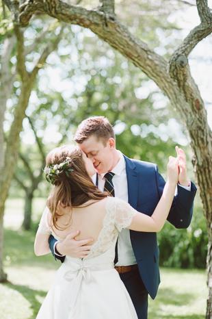 Kurtz-orchard-wedding-niagara-012