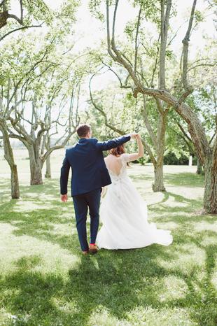 Kurtz-orchard-wedding-niagara-013
