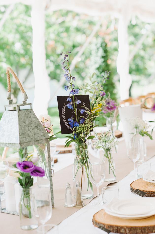 Kurtz-orchard-wedding-niagara-016