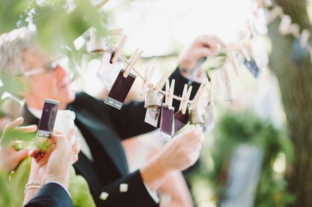 Kurtz-orchard-wedding-niagara-018
