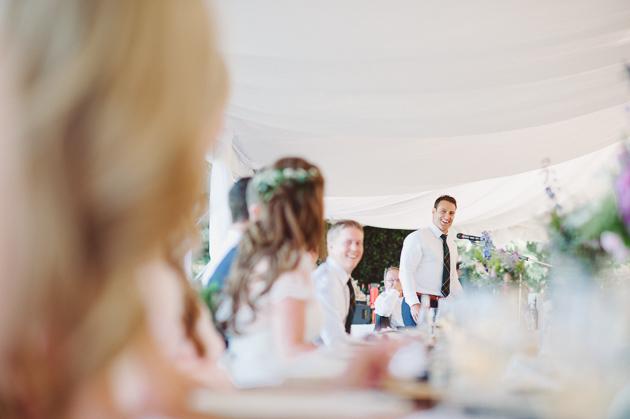 Kurtz-orchard-wedding-niagara-020