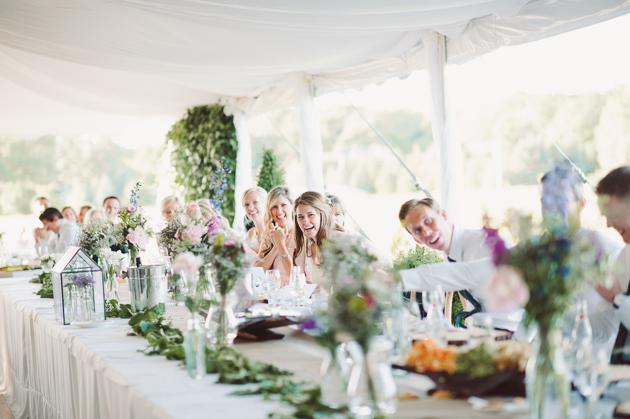 Kurtz-orchard-wedding-niagara-021