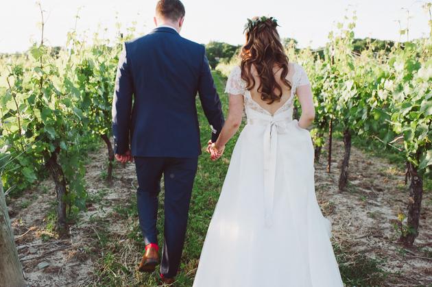 Kurtz-orchard-wedding-niagara-022