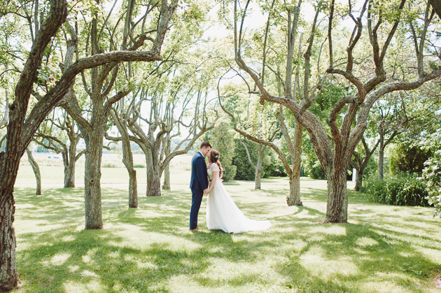 Kurtz-orchard-wedding-niagara-14