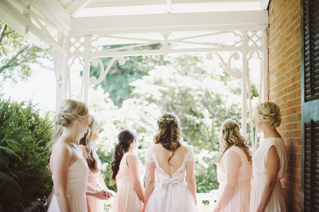 Kurtz-orchard-wedding-niagara-27