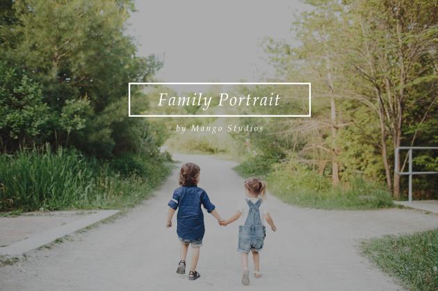 Family-Portrait-Title