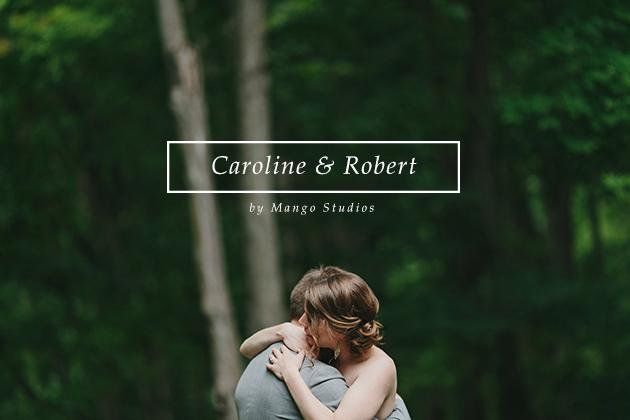 Toronto-Kortright-Wedding-001