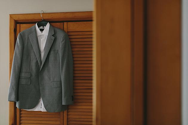 Toronto-Kortright-Wedding-003