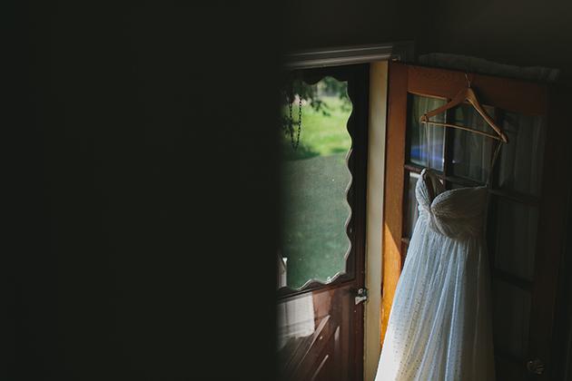 Toronto-Kortright-Wedding-007