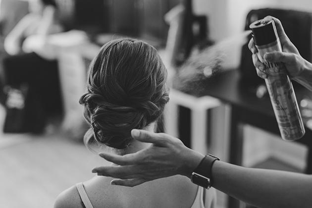 Toronto-Kortright-Wedding-012