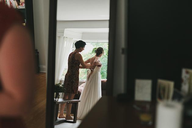 Toronto-Kortright-Wedding-014