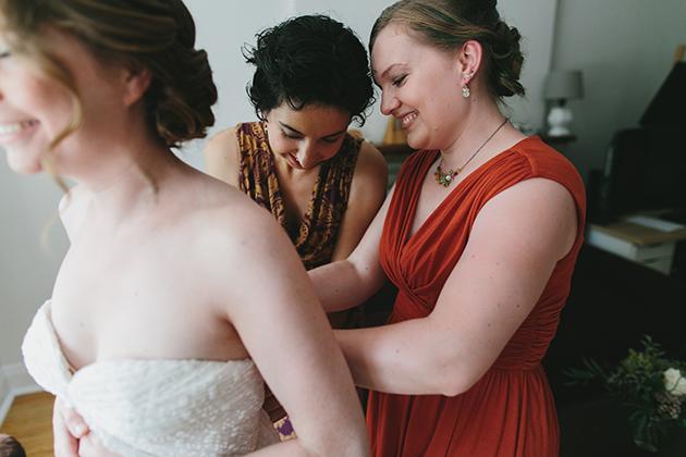 Toronto-Kortright-Wedding-015