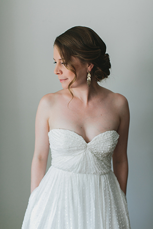 Toronto-Kortright-Wedding-018