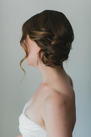 Toronto-Kortright-Wedding-019