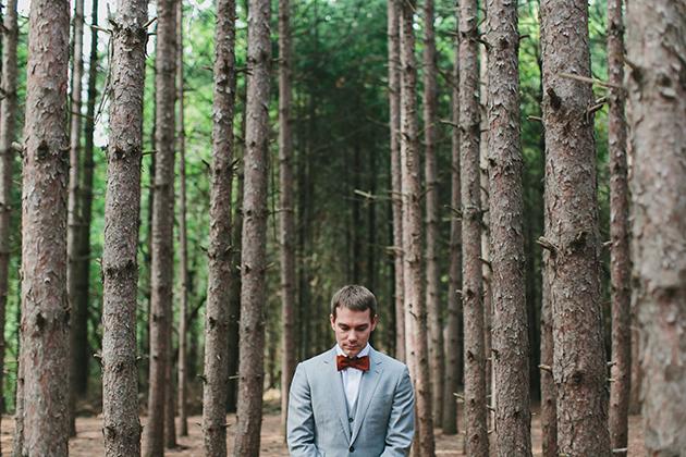 Toronto-Kortright-Wedding-021