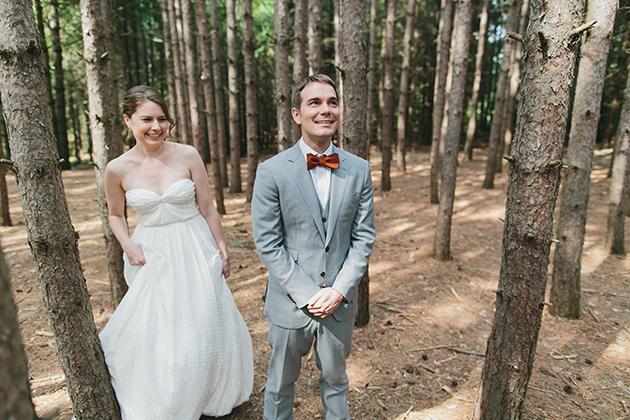 Toronto-Kortright-Wedding-023