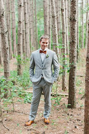 Toronto-Kortright-Wedding-028