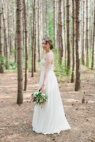 Toronto-Kortright-Wedding-029