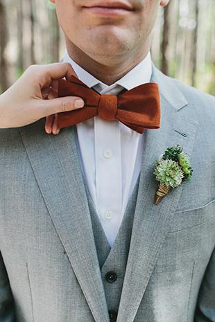 Toronto-Kortright-Wedding-030