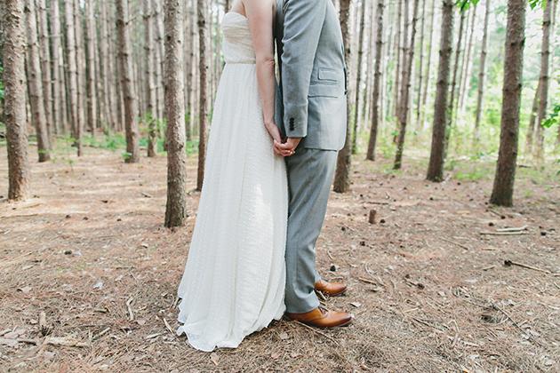 Toronto-Kortright-Wedding-034