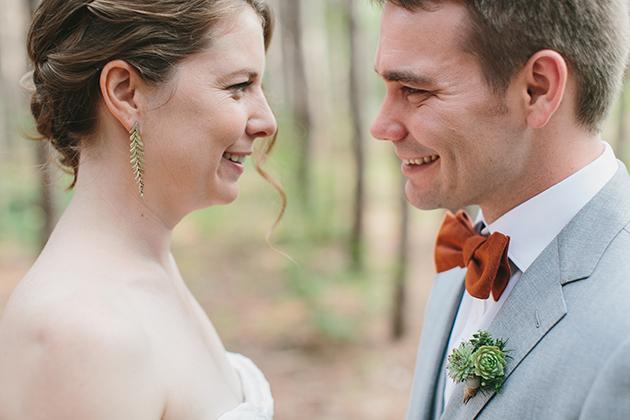 Toronto-Kortright-Wedding-036