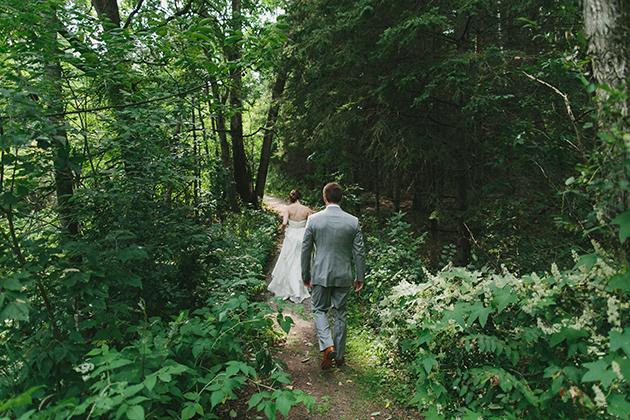 Toronto-Kortright-Wedding-038