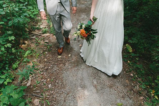 Toronto-Kortright-Wedding-039