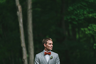 Toronto-Kortright-Wedding-040