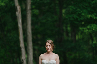 Toronto-Kortright-Wedding-041