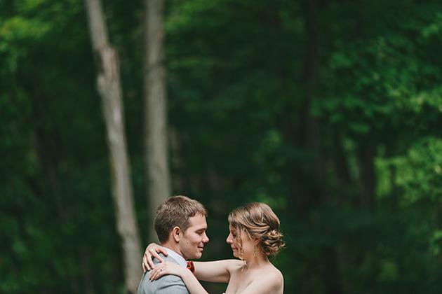 Toronto-Kortright-Wedding-042