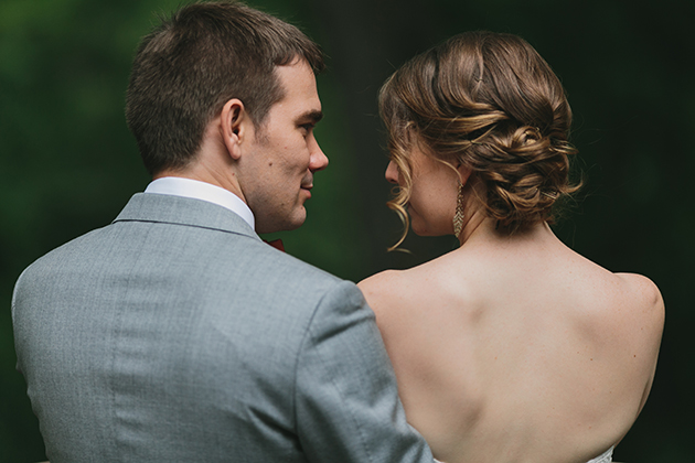 Toronto-Kortright-Wedding-043