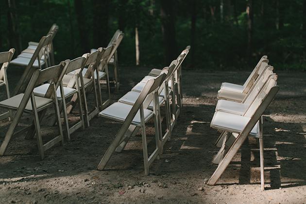 Toronto-Kortright-Wedding-045