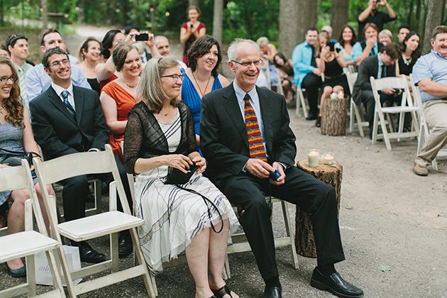 Toronto-Kortright-Wedding-055