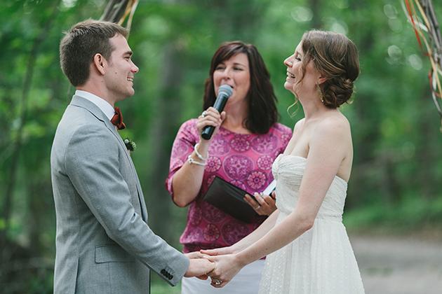 Toronto-Kortright-Wedding-058