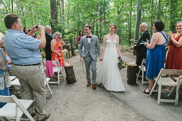 Toronto-Kortright-Wedding-061
