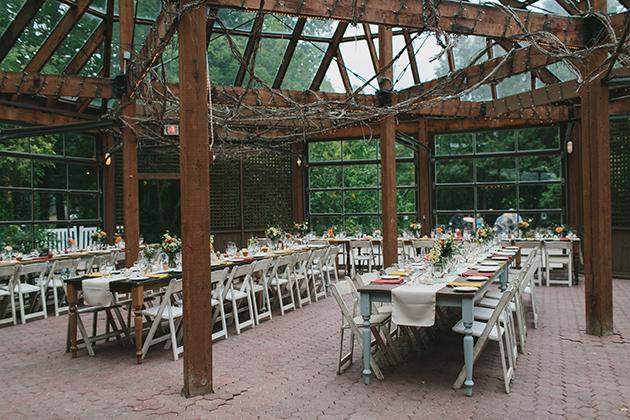 Toronto-Kortright-Wedding-063