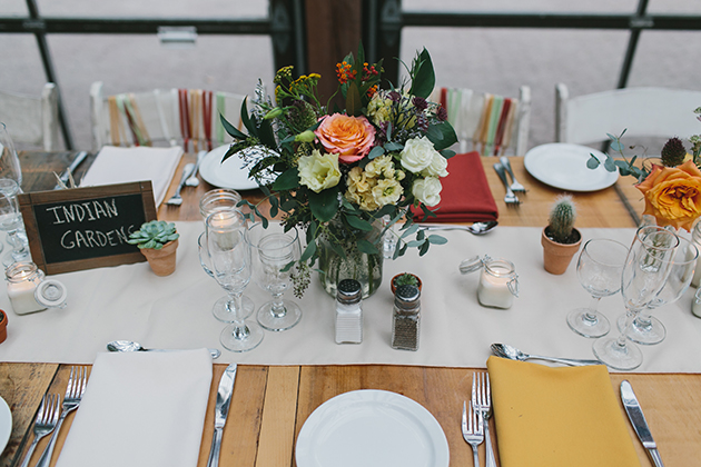 Toronto-Kortright-Wedding-067