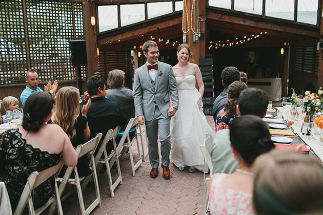 Toronto-Kortright-Wedding-070