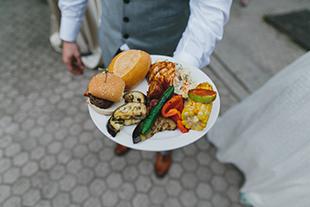 Toronto-Kortright-Wedding-073