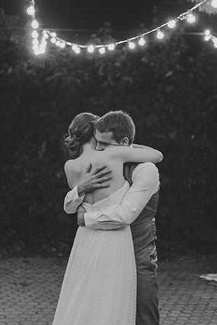 Toronto-Kortright-Wedding-079