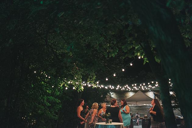 Toronto-Kortright-Wedding-080