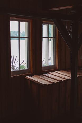 Taboo-Resort-Muskoka-Wedding-014