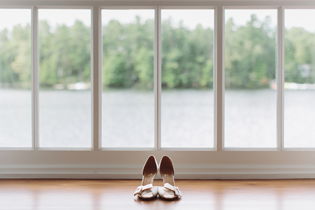 Taboo-Resort-Muskoka-Wedding-016