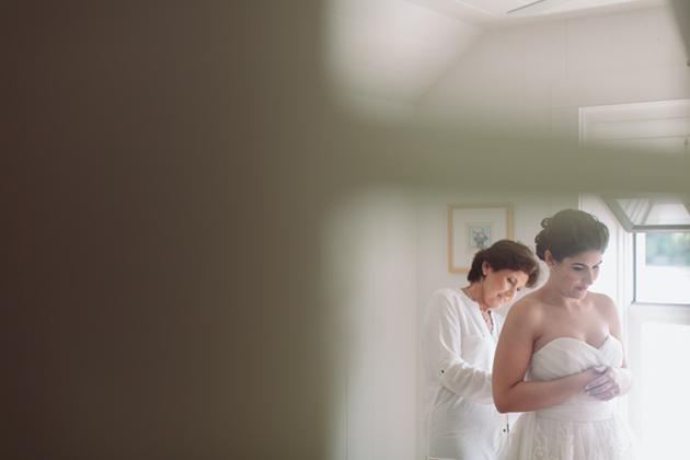 Taboo-Resort-Muskoka-Wedding-022