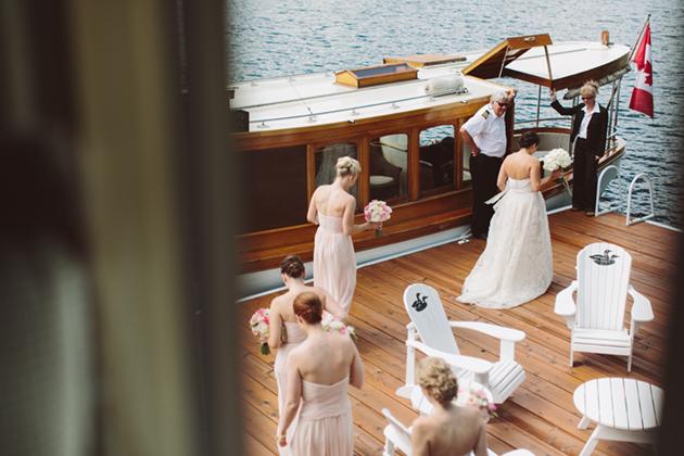 Taboo-Resort-Muskoka-Wedding-028