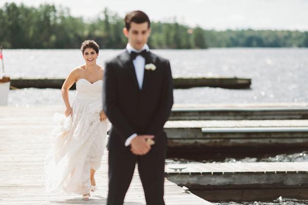 Taboo-Resort-Muskoka-Wedding-031